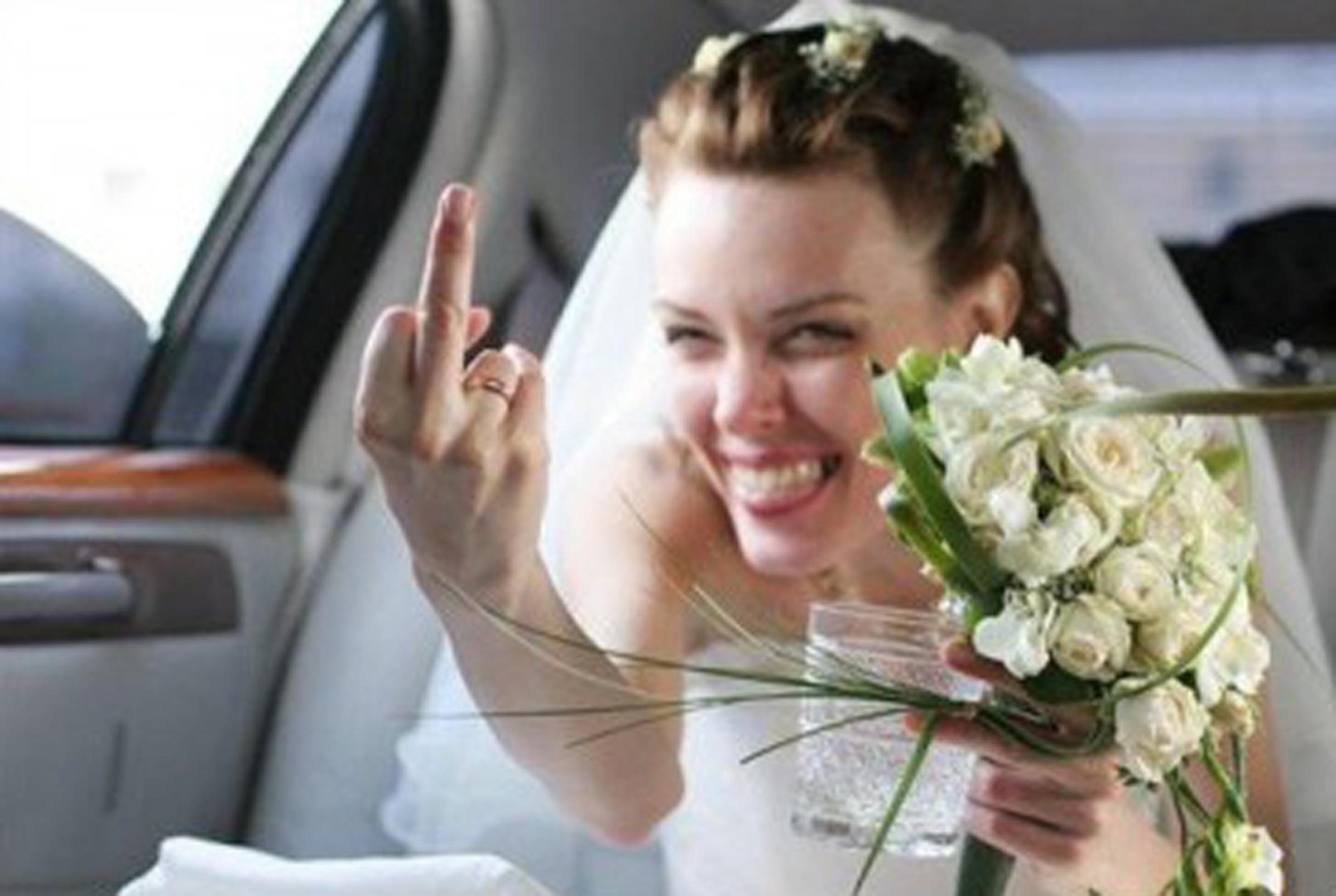 Рассказы про невест 14 фотография